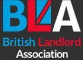 British Landlord Association