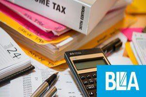 landlord credit & referencing 2020