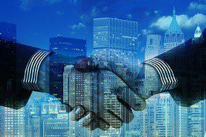 Landlord organisations
