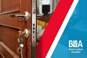 BLA Coronavirus landlord financial aid