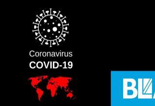 What to do with a tenant who has rent arrears due to Coronavirus