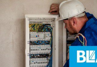 Electrical Safety Standards in the Private Rented Sector (England) Regulations