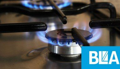Trecarrell House Ltd v Patricia Rouncefield landmark case - Gas certificate ruling delivered 1