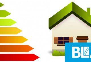 Green homes grant september