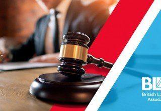 landlord letting agent discrimination case