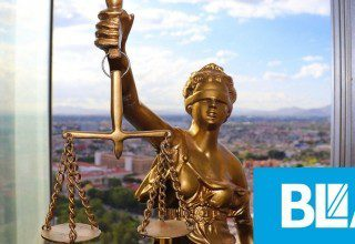 Landlord prosecuted for unlawful eviction with consequences