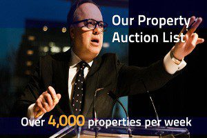 Property Auction List 1