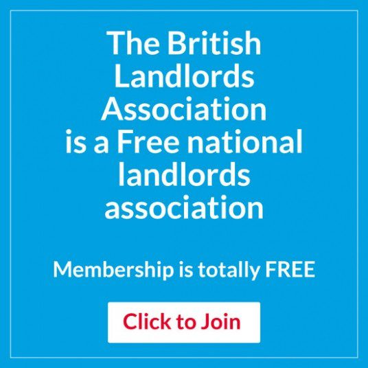 British Landlords
