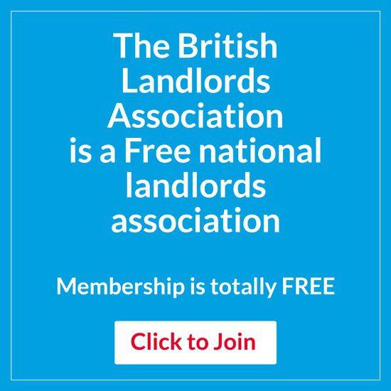 British Landlords