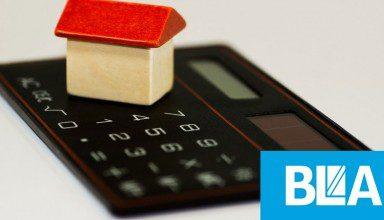 Landlords revised self-assessment timeline 2021 2