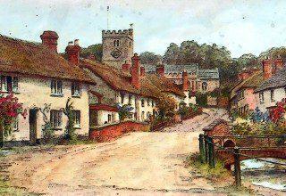 Devon Landlords Association | Informaton and an Overview