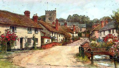 Devon Landlords Association | Informaton and an Overview 1
