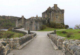 Scottish Association of Landlords (SAL)