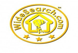 Widesearch Property Portal challenge to Zoopla & Rightmove