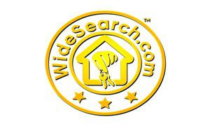 Widesearch