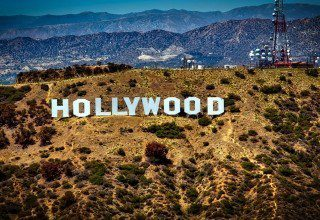 CAA The California Apartment Association | Overview