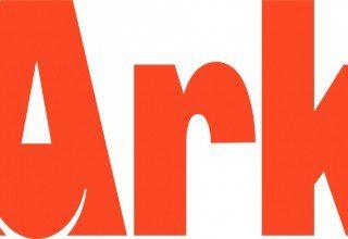 Ark Compliance Platform for Landlords: It's Free