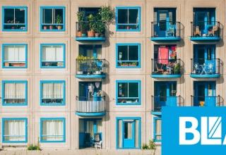 HomeServe UK Overview | Homeserve Boiler cover & services for landlords