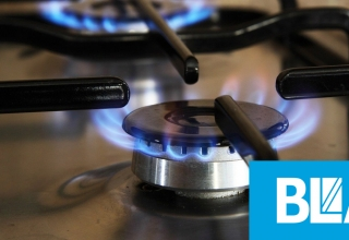 Landlord gas safety certificate and COVID-19| 2021